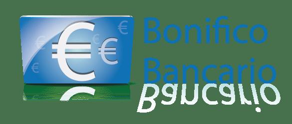 logo-bonifico-bancario