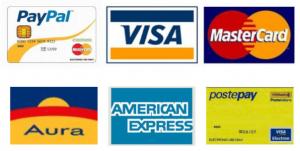 logo_carte_di_credito