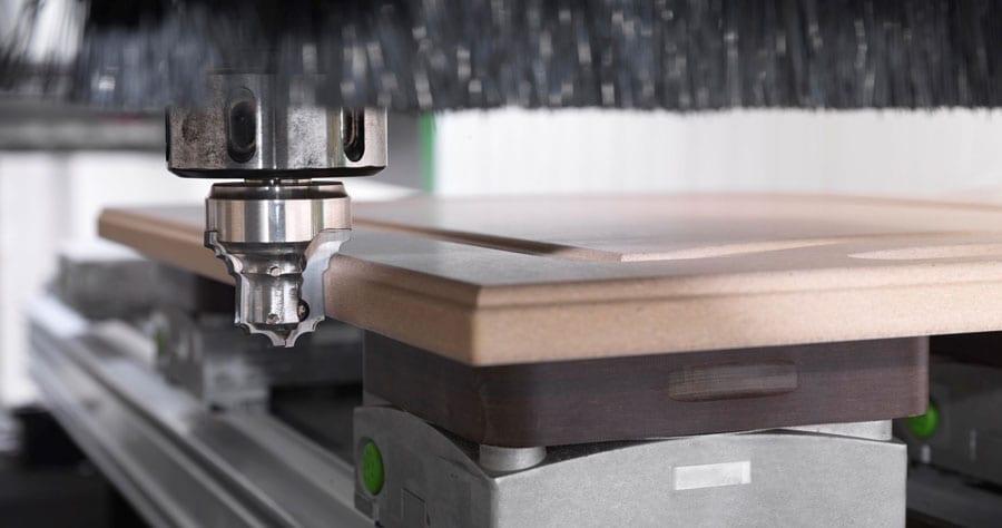 Macchine Per Lavorare Il Legno : Settori applicativi cuscinetti e componenti