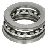 thrust_ball_bearing