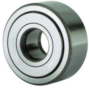 NATR bearing cuscinetto
