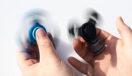 fidget-spinner-2368312_1280