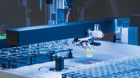 festo-industria-chimica