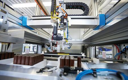 festo-batteria-industria-manifatturiera