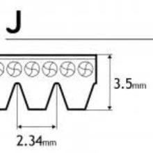 sezione pj